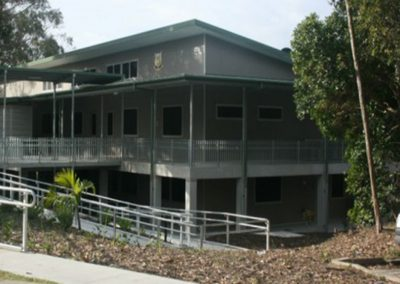 Ashmore State School<br>Gold Coast