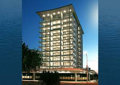 Pure Kirra Apartments<br>Gold Coast